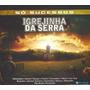 Cd Igrejinha Da Serra Só Sucessos Chitãozinho E Xororó...