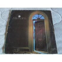 Lp Deep Purple / The House Blue Light / Ano 1987 / C/encarte