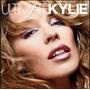 Cd Duplo Kylie Minogue Ultimate Kylie Novo Lacrado