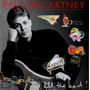Cd Paul Mccartney All The Best - Importado Japão