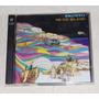 Cd Fausto Por Este Rio Acima Edição Portuguesa 2 Discs