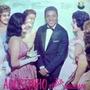 Vinil Lp Agostinho Dos Santos Canta Sucessos Jovem Guarda 61