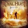 Royal Hunt-devils Dozen Cd Import