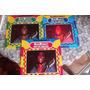 Lote Lps Bob Marley Reggar Revolution Vol. 1,2,3(frete 10,00