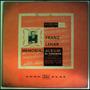 Lp / Vinil Franz Lehár Memorial Album Al Goodman 1948?