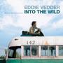 Cd Eddie Vedder - Into The Wild * Frete Grátis *