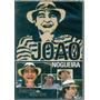 Dvd Joao Nogueira - Dvd - Bamba Do Samba