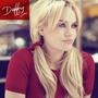 Cd Duffy Endlessly (2010) - Novo Lacrado Original