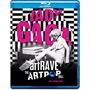 Blu-ray Lady Gaga - Artpop Ball Tour Paris