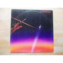 Lp Vinil - Supertramp - Famous Last Words 1982 - Com Encarte