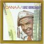 Cd Luiz Gonzaga - Canaã (94540)