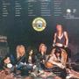 Lp Guns N´ Roses - Appetite For Destruction Vinil Raro