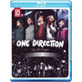 Blu-ray One Direction - Up All Night (981311)