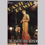 David Bowie The Plastic Soul Dvd Importando Novo Lacrado