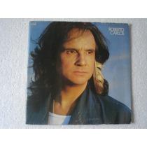 Lp Roberto Carlos 1989