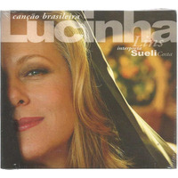 Lucinha Lins-interpreta Sueli Costa-frete 6,90