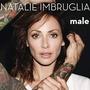 Natalie Inbruglia - Cd Novo E Lacrado Lançamento Por 19,99