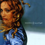 Cd Ray Of Light- Madonna