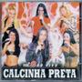 Cd Calcinha Preta - Vol.8 Ao Vivo - Novo***