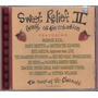 Cd Sweet Relief Ii - Gravity Of The Situation ( Usa ) 1996