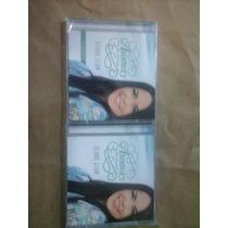 Dvd Rose Nascimento+cd + Eliane Silva Cd + Pb