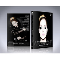 Dvd Avril Lavigne The Videos Collection 3 Dvds