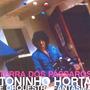 Cd Toninho Horta Terra Dos Pássaros (1980) - Novo Lacrado