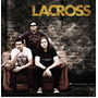 Cd Lacross / Lacross - Bon Jovi, Hay Kay, Yahoo, Egotrip!!!