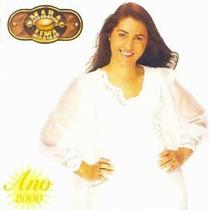 Cd Mara Lima - Ano 2000.
