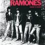 Ramones Rocket To Russia + Bonus (cd Novo E Lacrado Usa)