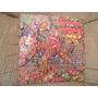 Vinil Flower Power Vol. 2 Hit Parade Internacional