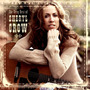 Cd Lacrado Sheryl Crow The Very Best Of 2003