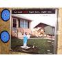 Cd Duplo Imp Van Halen - Right Here (1993) C/ Sammy Hagar