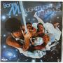 Boney M ( Nightflight To Venus ) Vinil 1978