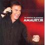 Cd Amaury Jr - As Musicas Do Programa