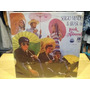 Sergio Mendes E Brasil 66 Look Around 1968 - Lp Vinil
