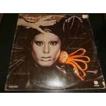 Lp Premier Mundial Discotheque Vol.7, Disco Vinil, 1979