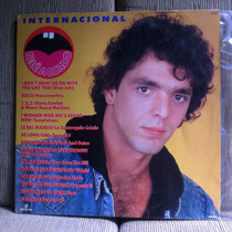 Bebe A Bordo - Internacional ( Lp Novela )