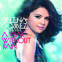 Cd Selena Gomez - A Year Without Rain (972196)