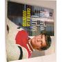 Lp Roberto Carlos Canta A La Juventud Em Castelhano 1965