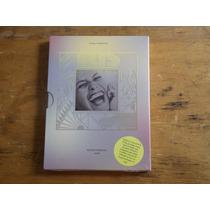 Elis Regina - Dvd+cd (box) Novo Lacrado