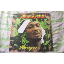 Lp Images /jimmy Cliff Vinil