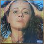 Norma Benguell Lp Nacional Usado Canta Mulheres 1977 Elenco