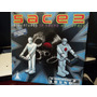 Lp Sace 2-adventures In Sound And Space-miami Bass Electro