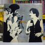 Carlos Santana Inner Secrets - Disco Vinil Lp 1978