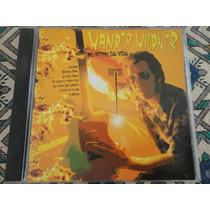 Wander Wildner - No Ritmo Da Vida (2004) Replicantes