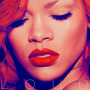 Rihanna - Loud Cd