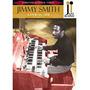 Dvd Jimmy Smith - Live In 69 ((( Raridade ))) Novo E Lacrado