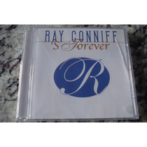 Ray Conniff - S Forever - Novo - Lacrado - Original