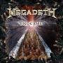 Cd Megadeth - Endgame (2009) Lacrado